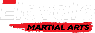 Elevate Martial Arts